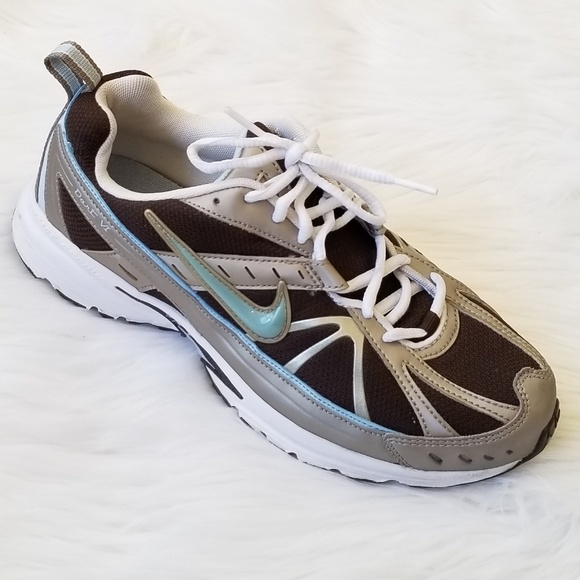 Womens Sneakers Size 9 Athletic Shoes